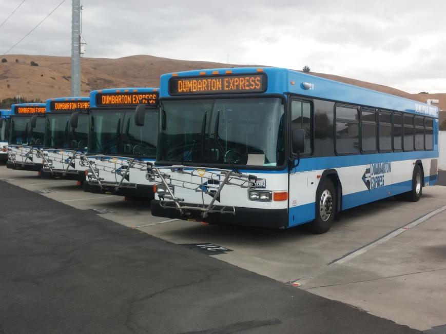 dbx_buses